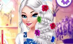 Elsa Vara Florala