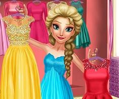 Elsa Zi de Moda