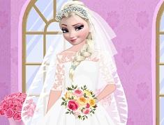 Elsa Ziua Nuntii 2
