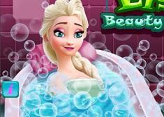 Elsa Baie de Frumusete
