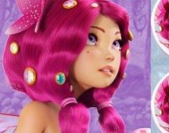 Eu si Mia Bejeweled