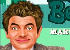 Excentricul Mr Bean