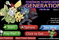 Fii un Dresor de Pokemon