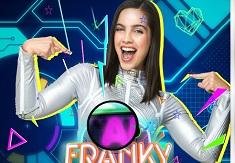 Frankie Stele Ascunse