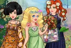 Gala Fashion de Arta