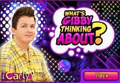 Gandurile lui Gibby