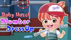 Hazel Instalator