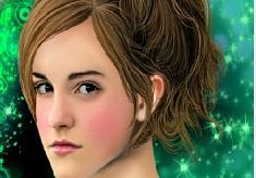 Imbracamintea lui Emma Watson