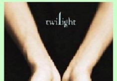 Intrebari Twilight