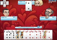 Joc de Carti