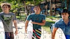Juacas Puzzle
