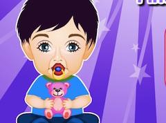 Jucarii de Bebelus 10 Diferente