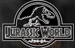 Jurassic World de Memorie