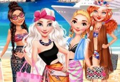 Jurnal de Calatorie Disney Grecia