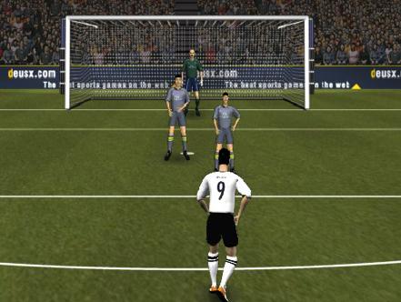Liga Spaniei