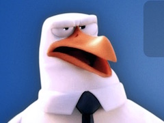 Livrarile Storks