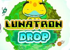 Lunatron in Lumea Noua