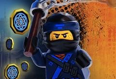 Lupta Ninja