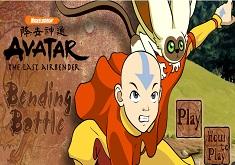 Lupte cu Avatar