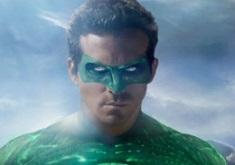 Lupte cu Lanterna Verde