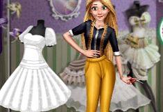 Magazinul de Croitorie si Designul…