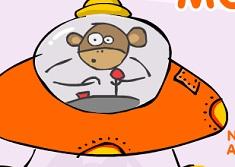 Maimuta Pilot
