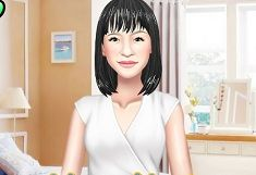 Marie Kondo de Facut Curat