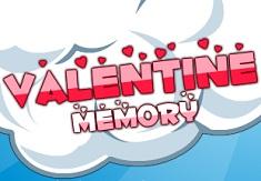 Memoria de Sf Valentin