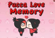 Memoria Dragostei
