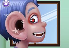Micul Doctor de Urechi
