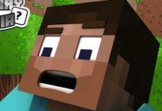 Minecraft Mania de Memorie