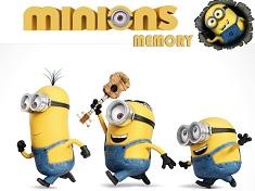 Minionii de Memorie
