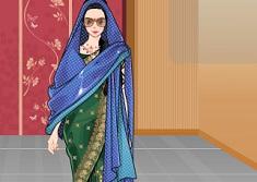 Moda in India