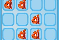 Nemo Carti de Memorie