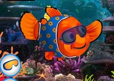 Nemo de Imbracat