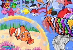 Nemo de Imbracat 2