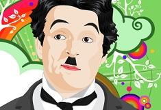 Noul Charlie Chaplin