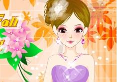 Nunta de Toamna