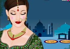 Nunta Miresei Indiene