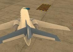 Parcari de Avioane