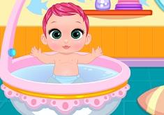 Pinkie Ora de Culcare