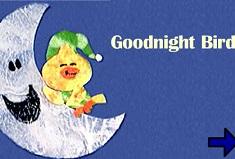 Poveste de Noapte Buna