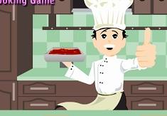 Prepara Lasagna Delicioasa