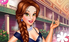 Printesa Intalnire Perfecta