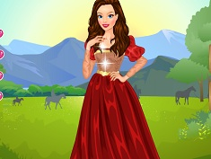Printesa Spaniola