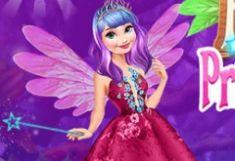 Printesa Zane Disney