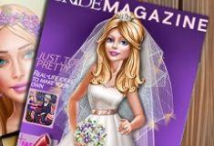 Printese Revista de Mirese