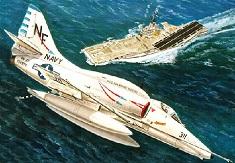 Puzzle cu Avioane Marine