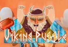Puzzle cu Vikingi