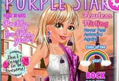Rapunzel Diva Paparazzi